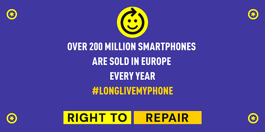 200-million-phones-EU