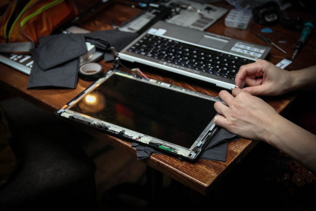 repair laptop|770x514