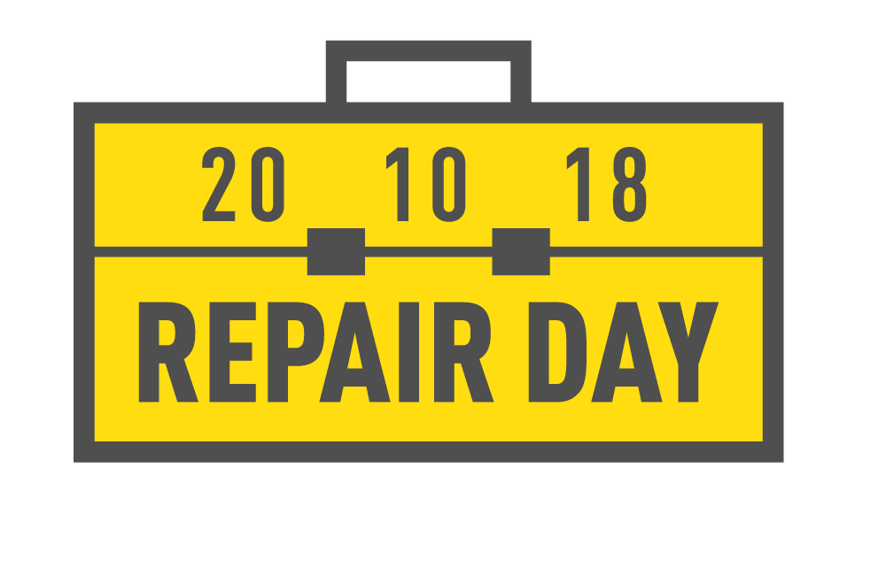 repairday-logo-colour