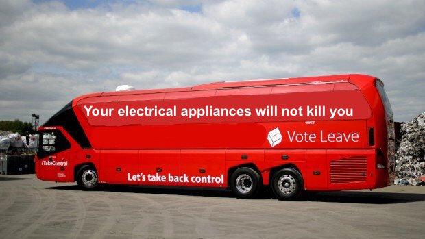 brexit-bus-appliances