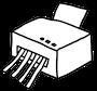 Gadget-Shredder-white-small