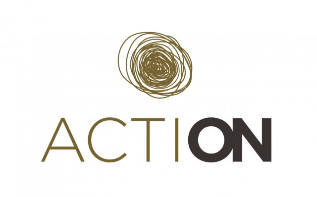 ACTION-logo-640x398