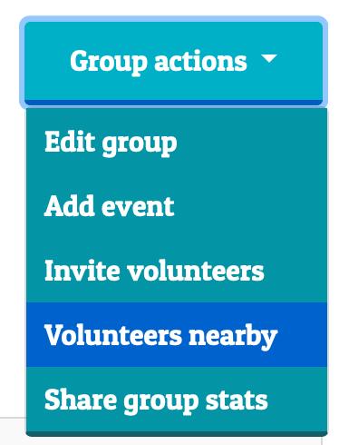 Volunteers%20nearby