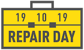 RepairDay2019Logo-small