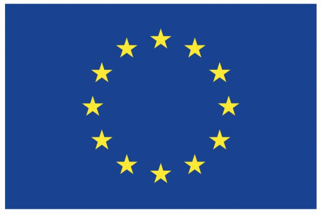 EU-flag-640x426