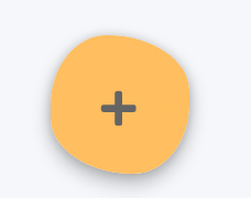 New%20topic%20button