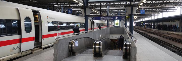 brussels-midi-platforms
